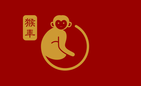 monkey_linkinpost560x340