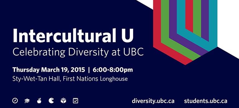 IU_2015-diversity-web