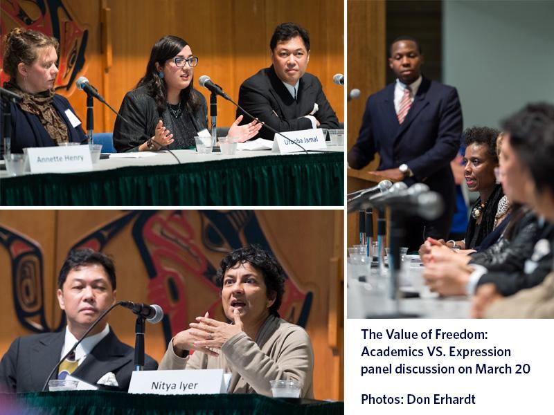 Diversity-ROR2015-panel