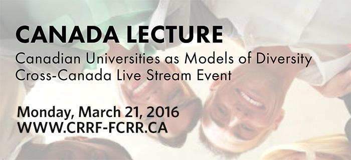 March21-Canada-lecture